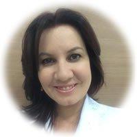 ginecologista brasilia - dra daniele cidade
