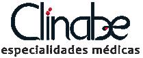 Clinica de Dermatologia em Brasilia DF Logo