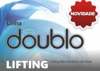 lifting brasilia df